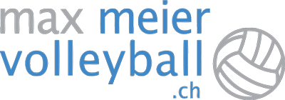 logo_meier_volleyball_neu_web